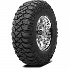 Mickey Thompson Baja MTZ Radial