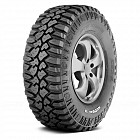 Mickey Thompson Deegan 38 M/T