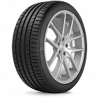 Continental ContiSportContact 5 225/45 R19 92W FR